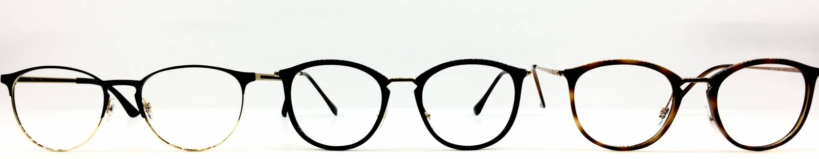 8164bd3e870213 MONTURES FEMME TENDANCES 2018-2019 - Opticien lunetier pour lunettes ...