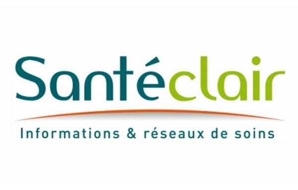 83a071a97bbf93 Opticien agrée Santéclair Aix-en-Provence - Opticien lunetier pour ...