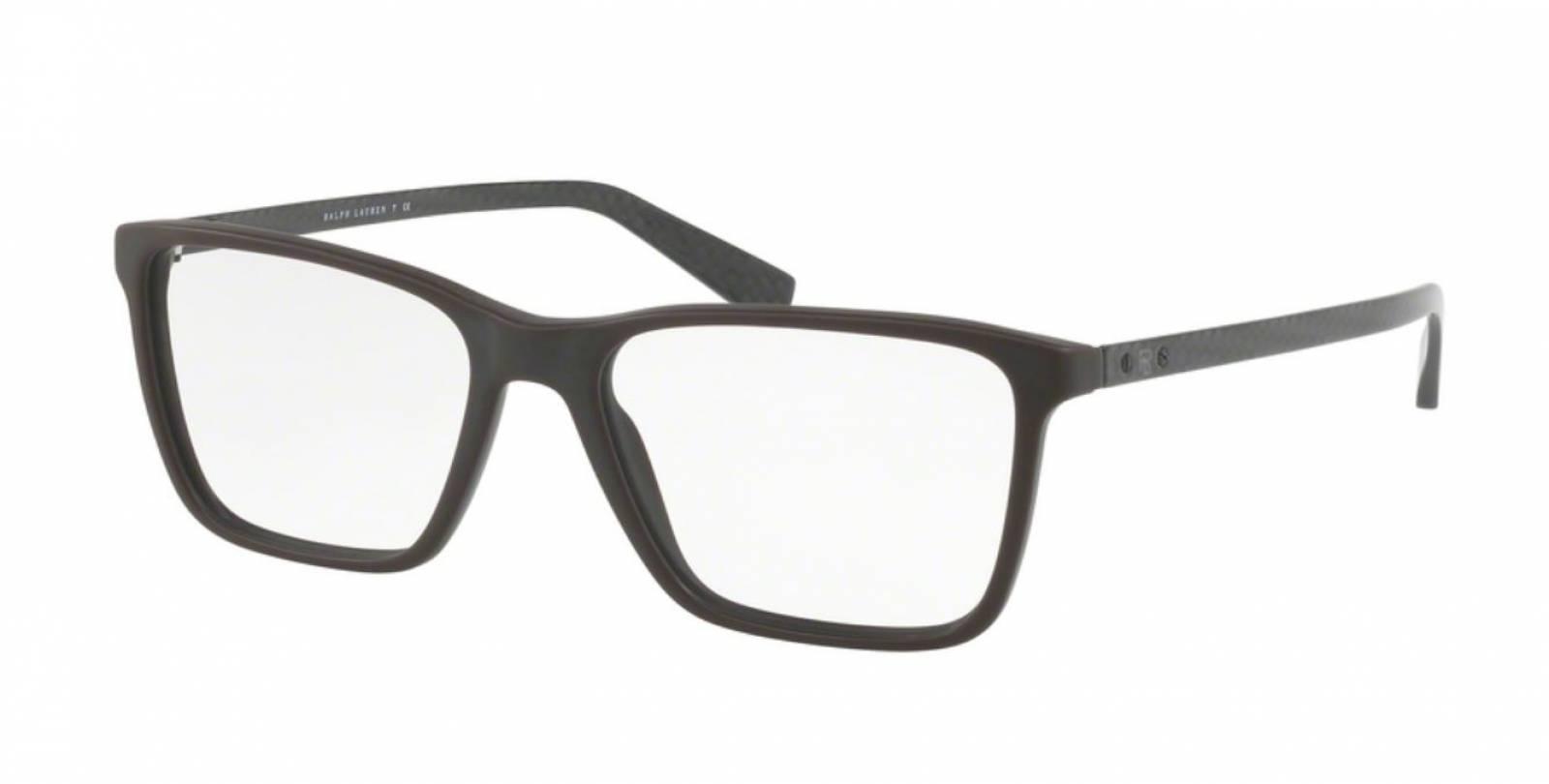 0ab23ea86f4 Lunettes de vue homme tendances   Polo Ralph Lauren - Opticien ...