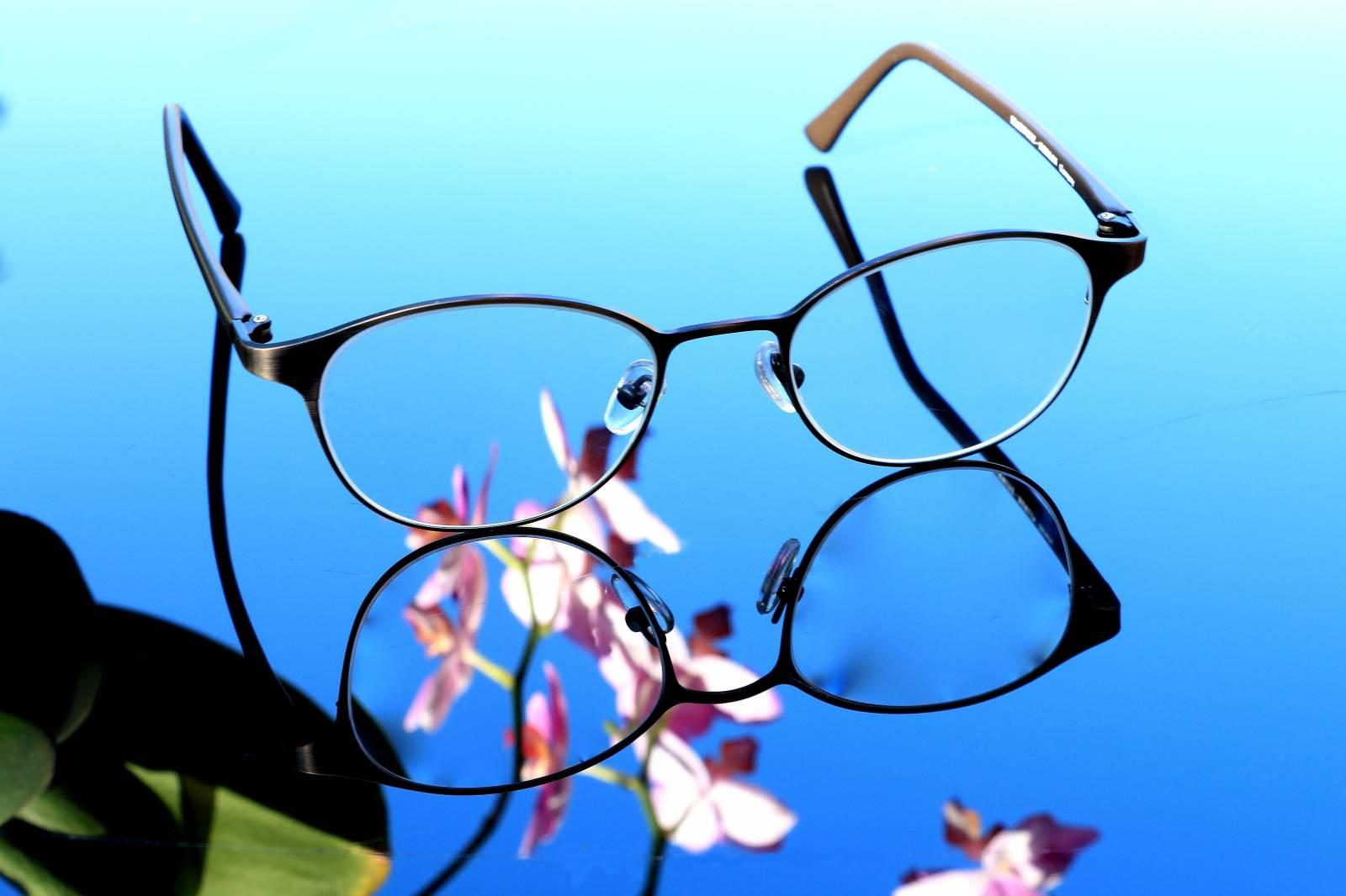 9b443c4827 Quelle monture pour myope ? - Opticien lunetier pour lunettes ou ...