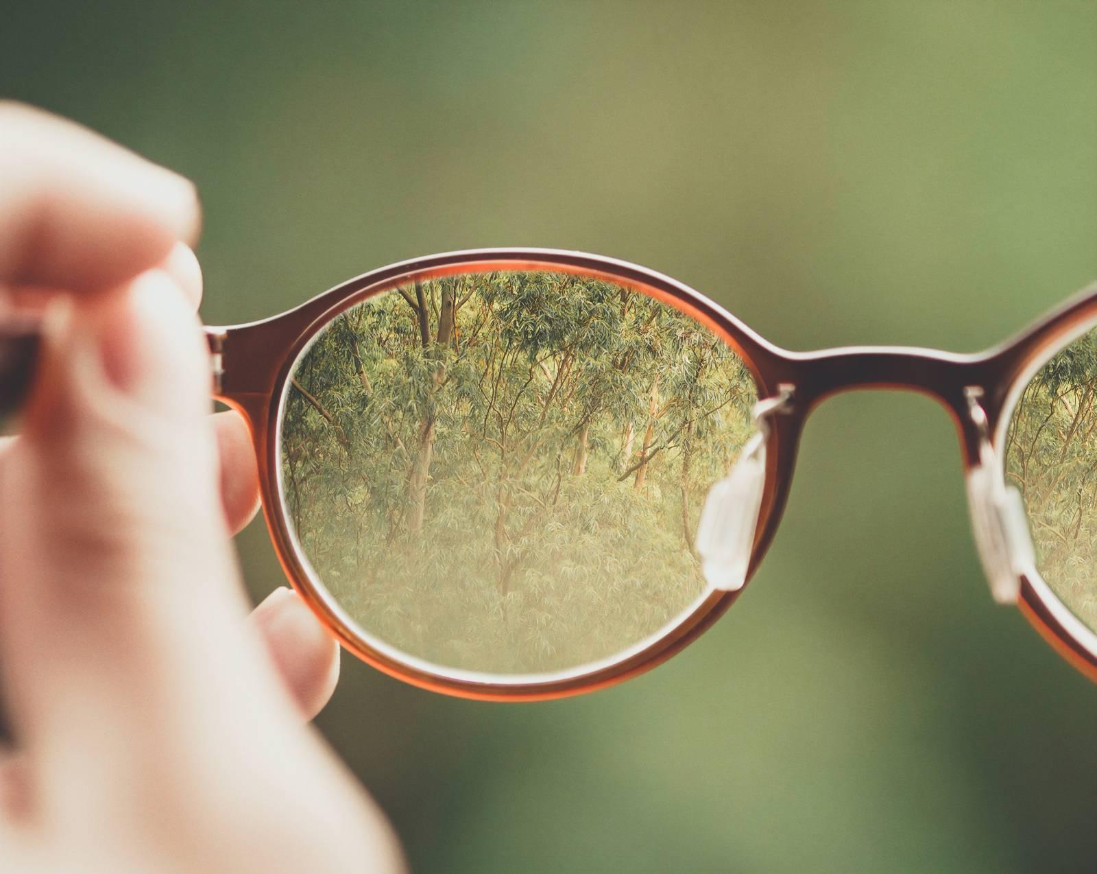 132717cf3c Verres progressifs- quel prix ? - Opticien lunetier pour lunettes ou ...