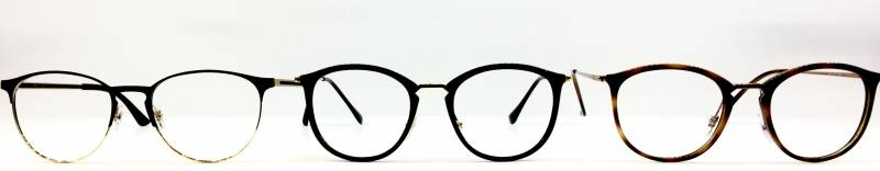 montures femme tendances 2018 2019 opticien lunetier. Black Bedroom Furniture Sets. Home Design Ideas